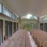 Pacific Tertiary Evangelistic Centre