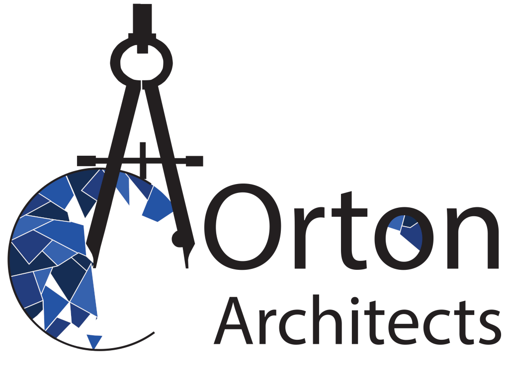 Orton Architects Fiji