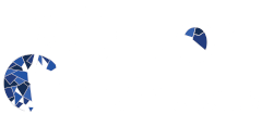 Orton Architects Logo