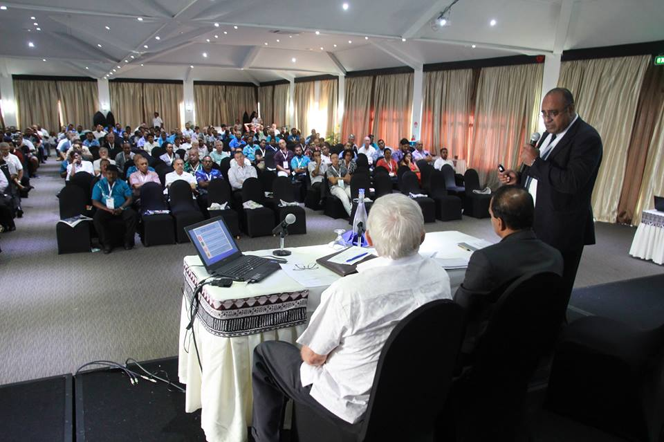 2019 Construction Industry Council (CIC) Conference