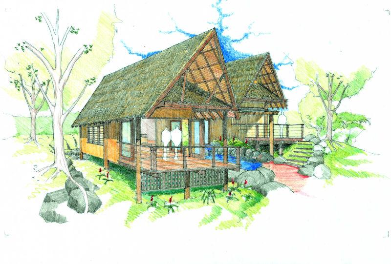 Roya_Davui_Fiji_Villa_perspective